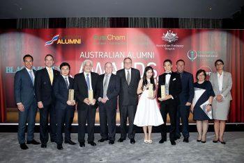 Alumni-award-2016-00070