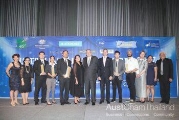 Alumni-award-2017-00005