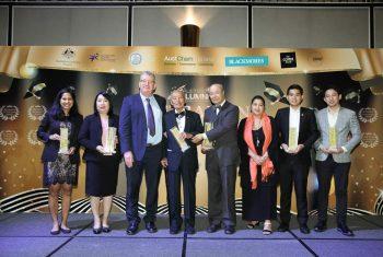 Alumni-award-2019-00055