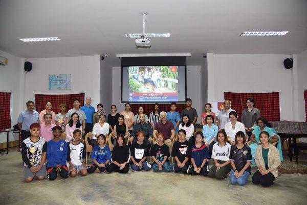 csr-bamboo-school-00045